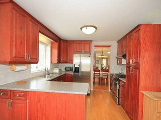 "Photo 3: 9271 CAPSTAN Way in Richmond: West Cambie House for sale in ""WEST CAMBIE"" : MLS®# V1115364"