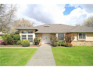 "Photo 20: 9271 CAPSTAN Way in Richmond: West Cambie House for sale in ""WEST CAMBIE"" : MLS®# V1115364"