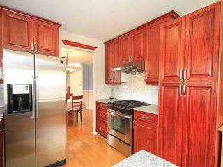 "Photo 2: 9271 CAPSTAN Way in Richmond: West Cambie House for sale in ""WEST CAMBIE"" : MLS®# V1115364"
