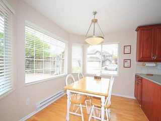 "Photo 4: 9271 CAPSTAN Way in Richmond: West Cambie House for sale in ""WEST CAMBIE"" : MLS®# V1115364"