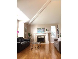 "Photo 9: 9271 CAPSTAN Way in Richmond: West Cambie House for sale in ""WEST CAMBIE"" : MLS®# V1115364"