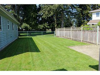 "Photo 6: 5445 48A Avenue in Ladner: Hawthorne House for sale in ""HAWTHORNE"" : MLS®# V1117318"
