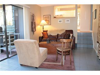 Photo 10: 4917 CLIFF Drive in Tsawwassen: Cliff Drive House for sale : MLS®# V1119452