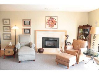 Photo 5: 4917 CLIFF Drive in Tsawwassen: Cliff Drive House for sale : MLS®# V1119452