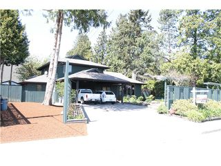 Photo 2: 4917 CLIFF Drive in Tsawwassen: Cliff Drive House for sale : MLS®# V1119452