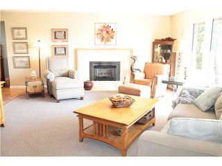 Photo 4: 4917 CLIFF Drive in Tsawwassen: Cliff Drive House for sale : MLS®# V1119452
