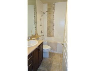 """Photo 6: 405 1336 MAIN Street in Squamish: Downtown SQ Condo for sale in """"THE ARTISAN"""" : MLS®# V1128582"""
