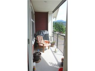 """Photo 7: 405 1336 MAIN Street in Squamish: Downtown SQ Condo for sale in """"THE ARTISAN"""" : MLS®# V1128582"""