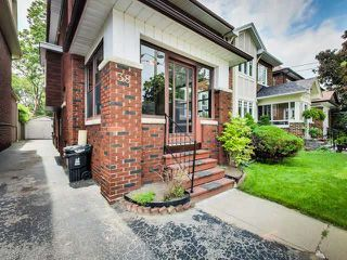 Photo 12: 38 Brumell Avenue in Toronto: Lambton Baby Point House (2-Storey) for sale (Toronto W02)  : MLS®# W3241632