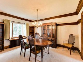 Photo 18: 38 Brumell Avenue in Toronto: Lambton Baby Point House (2-Storey) for sale (Toronto W02)  : MLS®# W3241632
