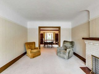 Photo 16: 38 Brumell Avenue in Toronto: Lambton Baby Point House (2-Storey) for sale (Toronto W02)  : MLS®# W3241632