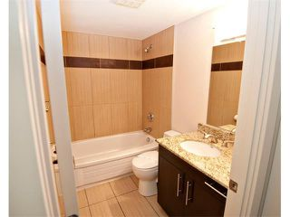 Photo 9: 403 1231 17 Avenue NW in Calgary: Capitol Hill Condo for sale : MLS®# C4021349