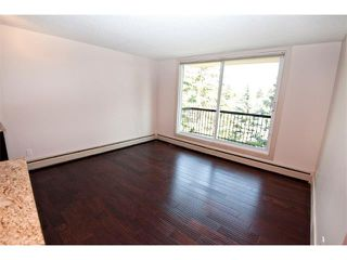 Photo 8: 403 1231 17 Avenue NW in Calgary: Capitol Hill Condo for sale : MLS®# C4021349