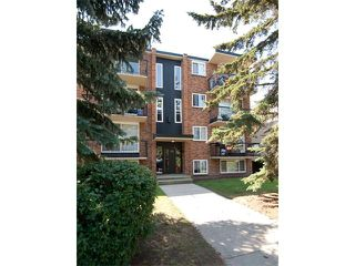 Photo 15: 403 1231 17 Avenue NW in Calgary: Capitol Hill Condo for sale : MLS®# C4021349