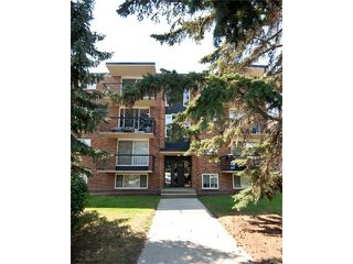 Photo 16: 403 1231 17 Avenue NW in Calgary: Capitol Hill Condo for sale : MLS®# C4021349