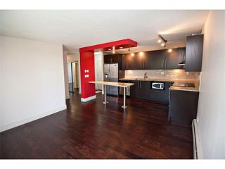 Photo 5: 403 1231 17 Avenue NW in Calgary: Capitol Hill Condo for sale : MLS®# C4021349