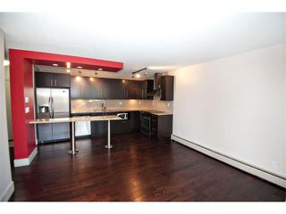Photo 6: 403 1231 17 Avenue NW in Calgary: Capitol Hill Condo for sale : MLS®# C4021349