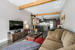 "Photo 9: 419 1655 NELSON Street in Vancouver: West End VW Condo for sale in ""Hempstead Manor"" (Vancouver West)  : MLS®# V1135578"