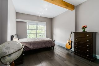 "Photo 10: 419 1655 NELSON Street in Vancouver: West End VW Condo for sale in ""Hempstead Manor"" (Vancouver West)  : MLS®# V1135578"