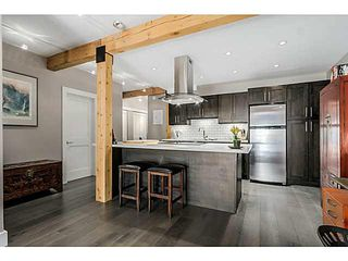 "Photo 28: 419 1655 NELSON Street in Vancouver: West End VW Condo for sale in ""Hempstead Manor"" (Vancouver West)  : MLS®# V1135578"