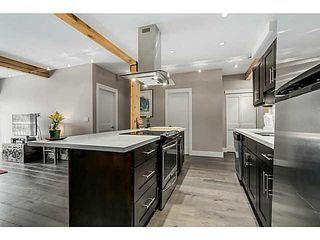 "Photo 27: 419 1655 NELSON Street in Vancouver: West End VW Condo for sale in ""Hempstead Manor"" (Vancouver West)  : MLS®# V1135578"