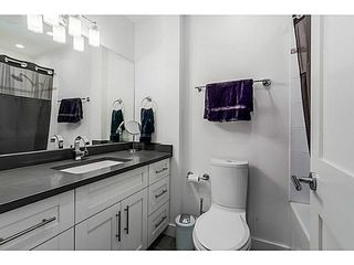"Photo 20: 419 1655 NELSON Street in Vancouver: West End VW Condo for sale in ""Hempstead Manor"" (Vancouver West)  : MLS®# V1135578"
