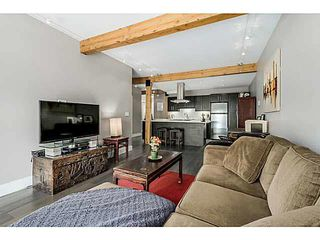 "Photo 32: 419 1655 NELSON Street in Vancouver: West End VW Condo for sale in ""Hempstead Manor"" (Vancouver West)  : MLS®# V1135578"