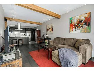"Photo 31: 419 1655 NELSON Street in Vancouver: West End VW Condo for sale in ""Hempstead Manor"" (Vancouver West)  : MLS®# V1135578"