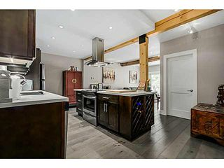 "Photo 26: 419 1655 NELSON Street in Vancouver: West End VW Condo for sale in ""Hempstead Manor"" (Vancouver West)  : MLS®# V1135578"