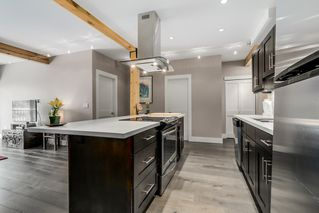 "Photo 4: 419 1655 NELSON Street in Vancouver: West End VW Condo for sale in ""Hempstead Manor"" (Vancouver West)  : MLS®# V1135578"