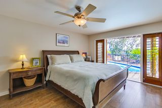 Photo 10: CLAIREMONT House for sale : 3 bedrooms : 3636 Arlington in San Diego