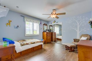 Photo 17: CLAIREMONT House for sale : 3 bedrooms : 3636 Arlington in San Diego