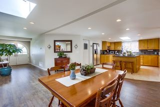 Photo 3: CLAIREMONT House for sale : 3 bedrooms : 3636 Arlington in San Diego