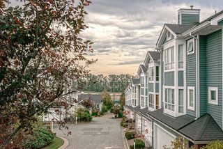 "Photo 12: 15 2656 MORNINGSTAR Crescent in Vancouver: Fraserview VE Townhouse for sale in ""FRASER WOODS"" (Vancouver East)  : MLS®# R2007119"