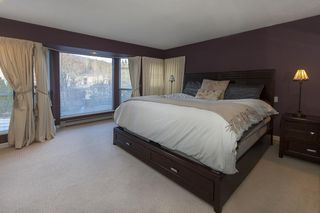 """Photo 10: 1538 OSTLER Court in North Vancouver: Indian River House for sale in """"INDIAN RIVER"""" : MLS®# R2020721"""