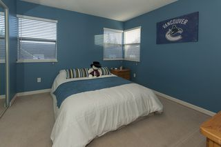 """Photo 14: 1538 OSTLER Court in North Vancouver: Indian River House for sale in """"INDIAN RIVER"""" : MLS®# R2020721"""
