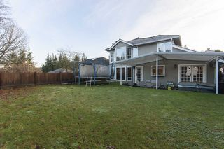 """Photo 19: 1538 OSTLER Court in North Vancouver: Indian River House for sale in """"INDIAN RIVER"""" : MLS®# R2020721"""