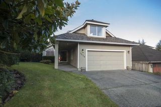 """Photo 17: 1538 OSTLER Court in North Vancouver: Indian River House for sale in """"INDIAN RIVER"""" : MLS®# R2020721"""