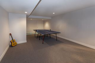 """Photo 16: 1538 OSTLER Court in North Vancouver: Indian River House for sale in """"INDIAN RIVER"""" : MLS®# R2020721"""