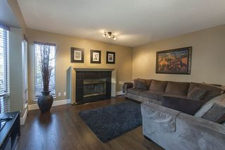 """Photo 5: 1538 OSTLER Court in North Vancouver: Indian River House for sale in """"INDIAN RIVER"""" : MLS®# R2020721"""