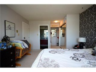 Photo 10: 302 1725 Cedar Hill Cross Road in VICTORIA: SE Mt Tolmie Condo Apartment for sale (Saanich East)  : MLS®# 359574