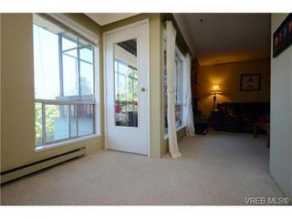 Photo 13: 302 1725 Cedar Hill Cross Road in VICTORIA: SE Mt Tolmie Condo Apartment for sale (Saanich East)  : MLS®# 359574