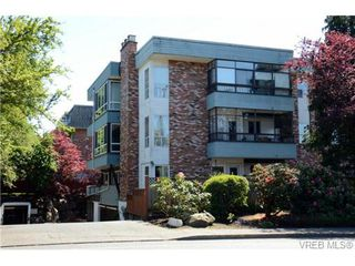 Photo 17: 302 1725 Cedar Hill Cross Road in VICTORIA: SE Mt Tolmie Condo Apartment for sale (Saanich East)  : MLS®# 359574