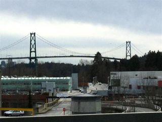 Main Photo: 304 866 ARTHUR ERICKSON Place in West Vancouver: Park Royal Condo for sale : MLS®# R2031932