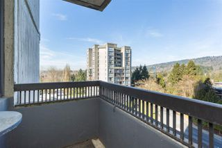 "Photo 15: 905 9280 SALISH Court in Burnaby: Sullivan Heights Condo for sale in ""EDGEWOOD PLACE"" (Burnaby North)  : MLS®# R2033469"