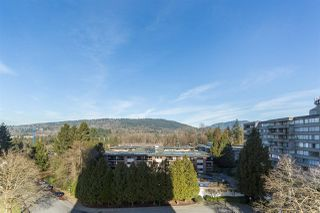"Photo 16: 905 9280 SALISH Court in Burnaby: Sullivan Heights Condo for sale in ""EDGEWOOD PLACE"" (Burnaby North)  : MLS®# R2033469"