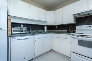 "Photo 10: 905 9280 SALISH Court in Burnaby: Sullivan Heights Condo for sale in ""EDGEWOOD PLACE"" (Burnaby North)  : MLS®# R2033469"