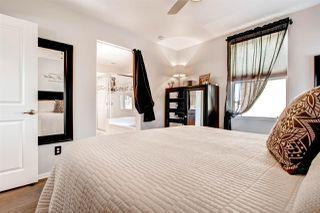 Photo 20: CHULA VISTA House for sale : 3 bedrooms : 1817 Cyan Lane