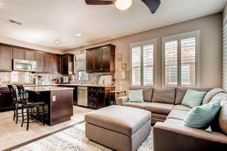 Photo 10: CHULA VISTA House for sale : 3 bedrooms : 1817 Cyan Lane