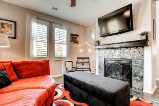 Photo 7: CHULA VISTA House for sale : 3 bedrooms : 1817 Cyan Lane